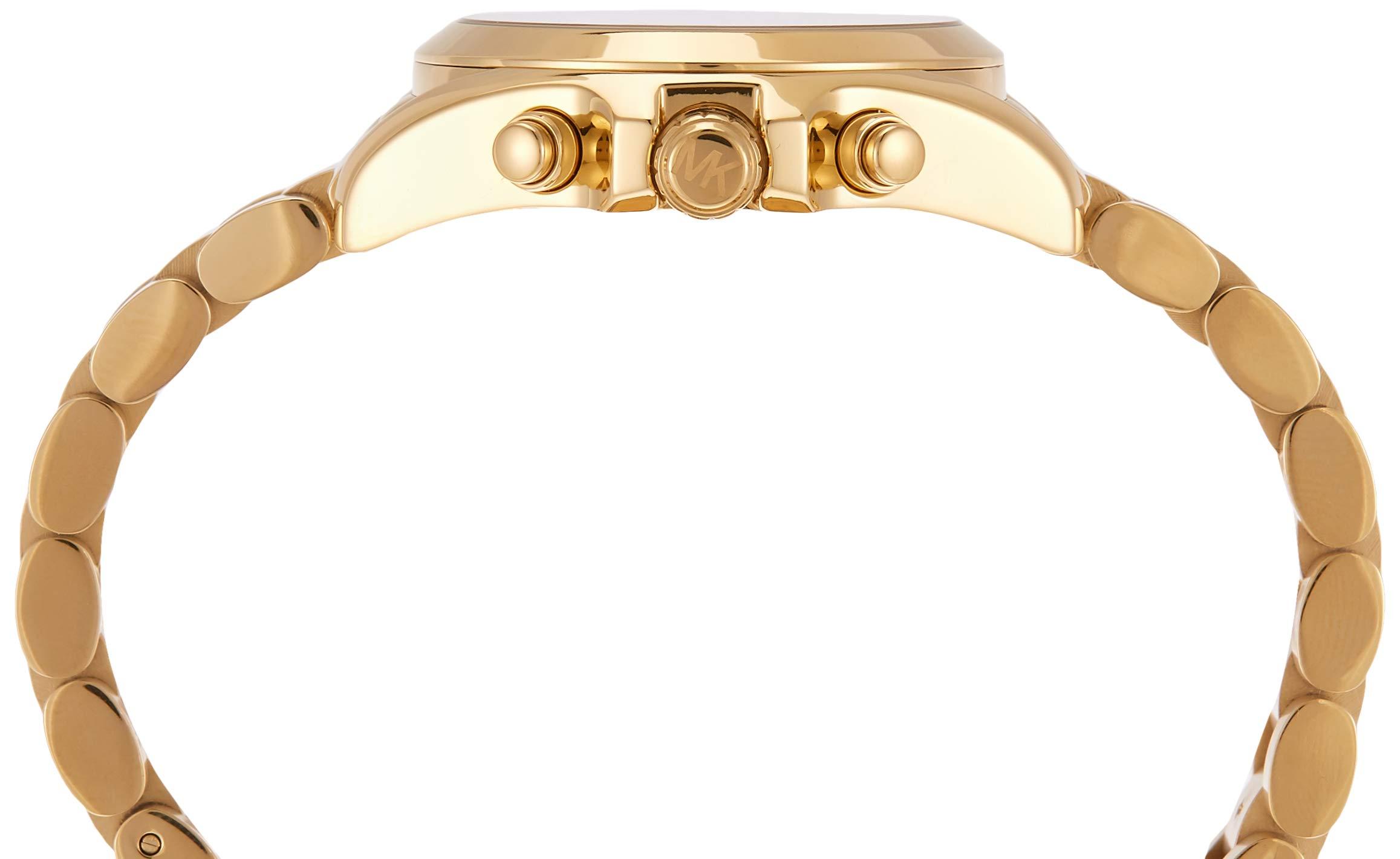 Michael-Kors-Bradshaw-Womens-Chronograph-Wrist-Watch-36MM
