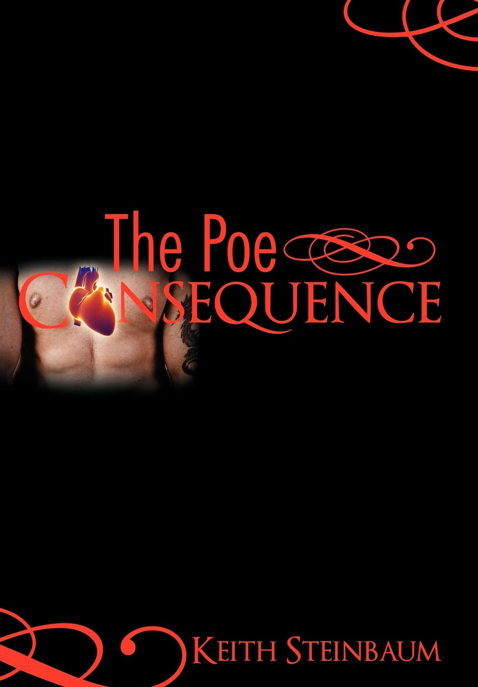 Download The Poe Consequence ebook