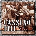 Cassino 1944 | Ugo Ciani