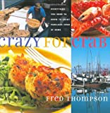 Crazy for Crab, Fred Thompson, 1558322655