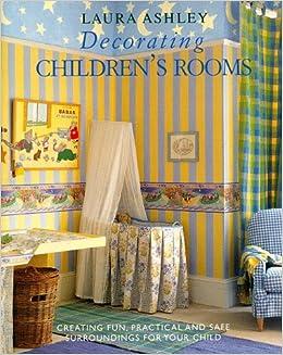 laura ashley interior design services