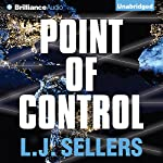 Point of Control | L. J. Sellers
