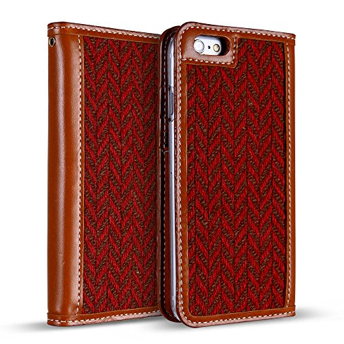 DesignSkin IP6WBTW4302 iPhone 6S/6 Case (4.7