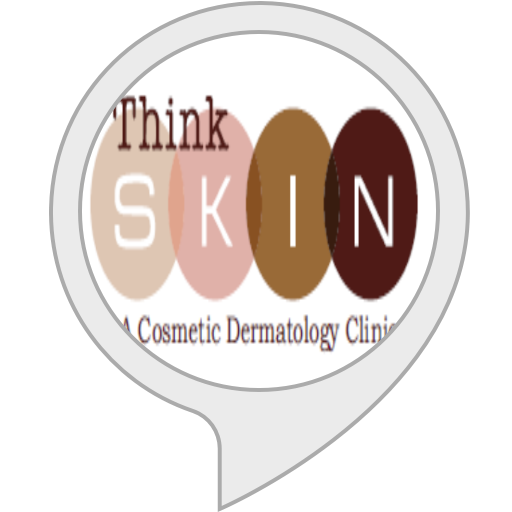 Think Skin - info for beauty, cosmetic, ()