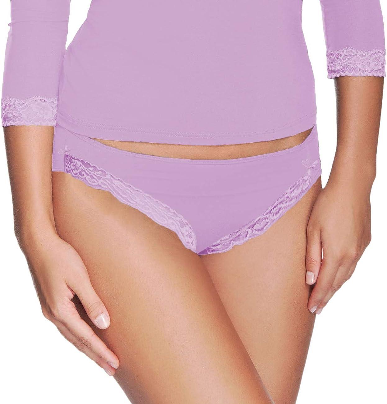 Pantaloni Termici e.FEMME Donna