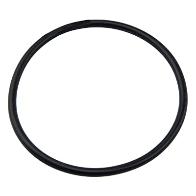 World American 347 Heavy Duty O Ring: Automotive