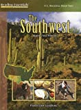 The Southwest, Martha Sias Purcell, 0756941881