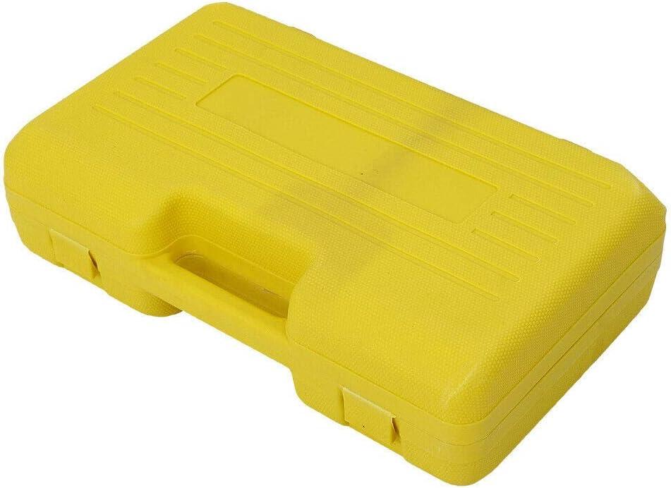 TPA-8 Perforadora hidr/áulica de chapa perforadora de 0,9 2,4 pulgadas juego hidr/áulico manual perforadora de chapa redonda hidr/áulica perforadora y perforadora de chapa punch