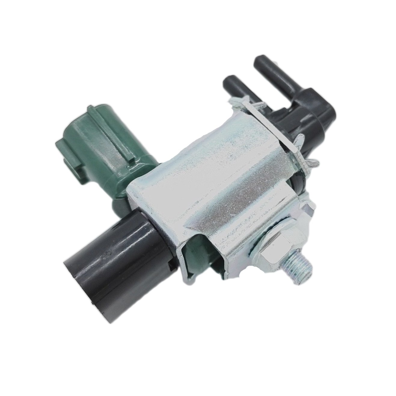 EGR Valve Control Switch Solenoid Valve for Nissan Altima Sentra Xterra Infiniti Yupin Auto Parts Co.; Ltd. K5T46581