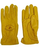 The Cutting Horse Glove