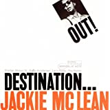Destination Out (The Rudy Van Gelder Edition)