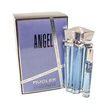 angel perfume 100ml edp