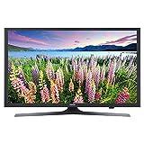 Samsung UN50J520DAFXZA 1080p 60Hz 50