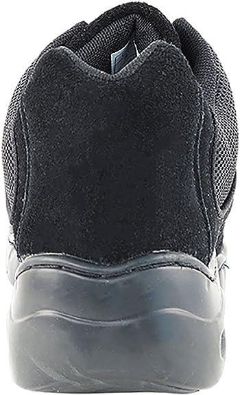 Very Fine Ballroom Latin Tango Salsa Dance Sneakers Shoes for Women Men VFSN002 Foldable Brush Bundle