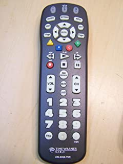 Spectrum Tv Remote Control 3 Types To Choose Frombackwards Compatible With Time Warner Brighthouse And Charter Cable Boxes Pack Of Two Ur5u 8780l Amazon Ca Electronics