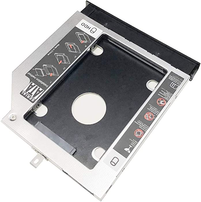 The Best Hp 15F010wm Hard Drive