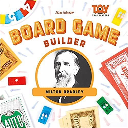 Board Games Free Books Downloading Website