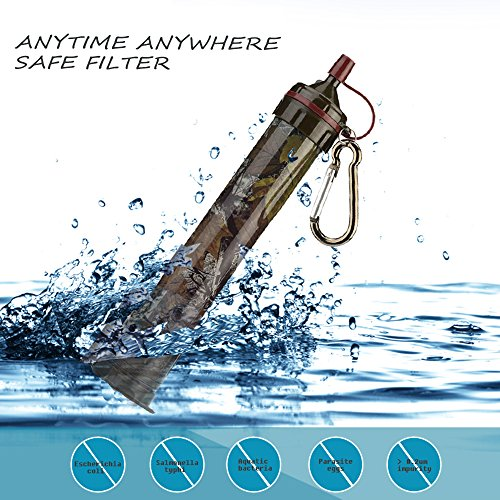 Portable-Water-Filter-Filtration-Straw-Purifier-Emergency-Survival-Water-Filter-with-Hollow-Fiber-UF-Membrane-for-Camping-Hiking-and-Backpacking-Prepping