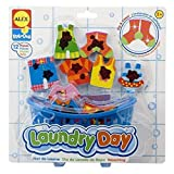 Alex Toys Rub A Dub Laundry Day (2 Years And Above) by Alex