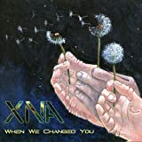 When We Changed You by Cleopatra