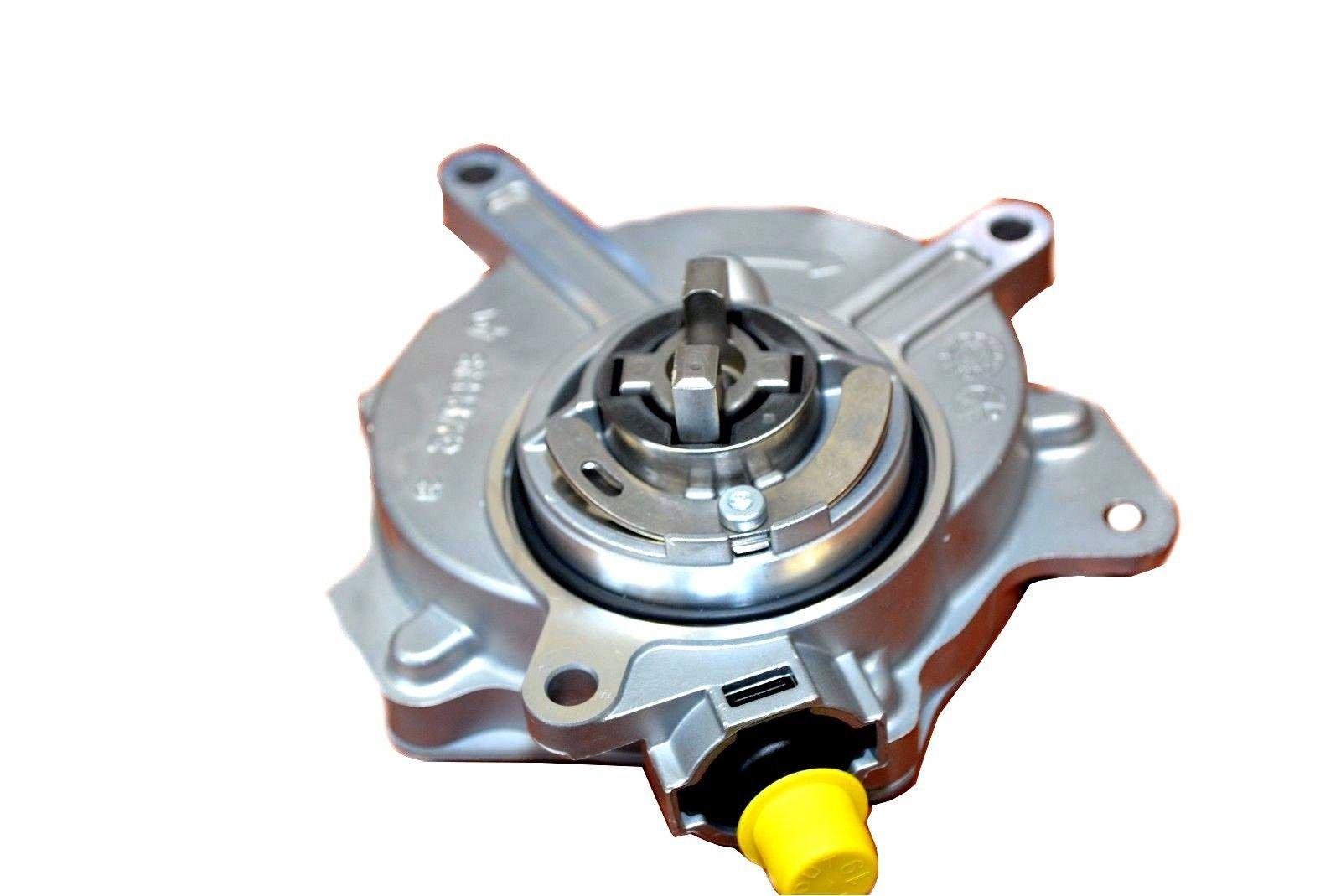 New Vacuum Pump fits for Audi A1 A3 A4 A6 TT Volkswagen Eos 06D145100H