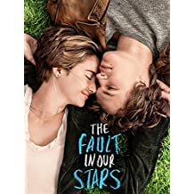 The Fault In Our Stars (Extended Preview)
