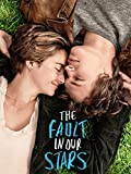 DVD : The Fault In Our Stars