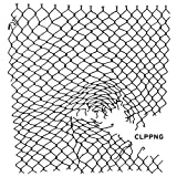 CLPPNG - Clipping.