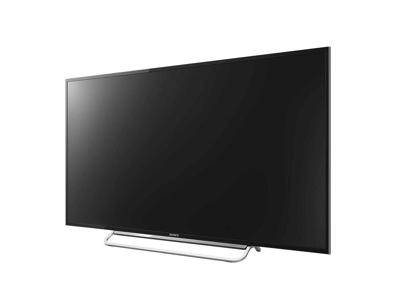 Sony KDL48W600B 48-Inch 1080p 60Hz Smart LED TV