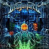 Maximum Overload CD/DVD by Metal Blade