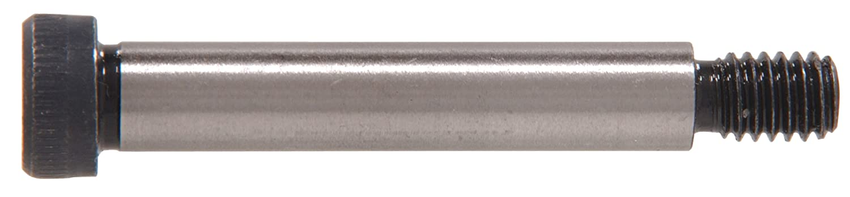 The Hillman Group 4718 5//16 x 3//8-Inch Socket Shoulder Screw 5-Pack