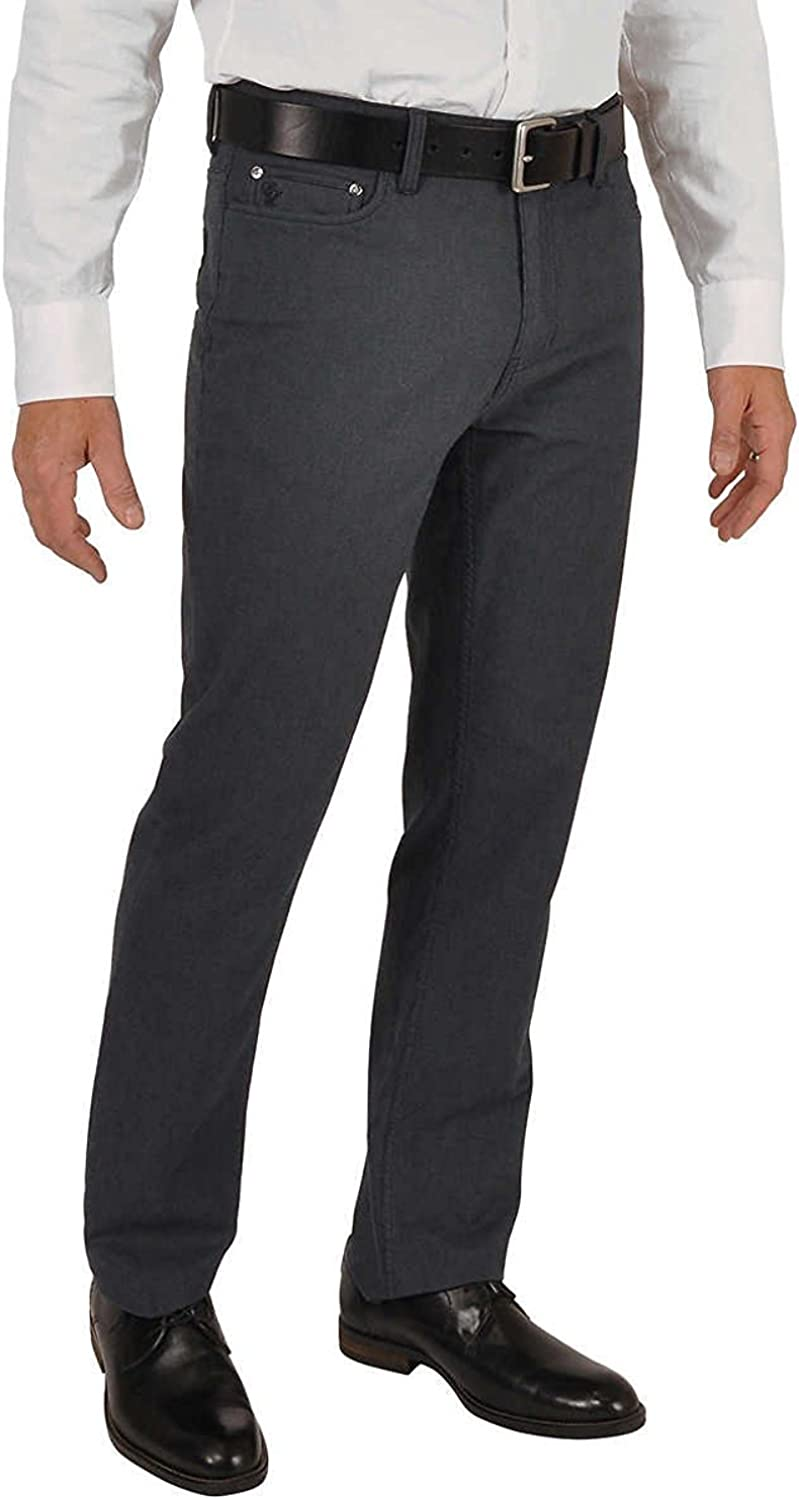 English Laundry Men's Walker Pants
