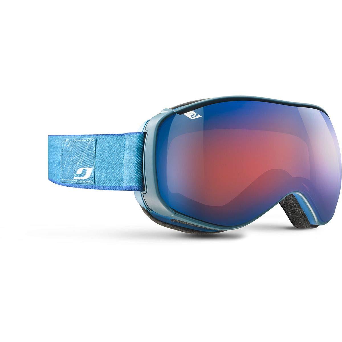 Julbo Ventilate Skibrille Skibrille Skibrille B07F62D1S2 Sonnenbrillen Erste Qualität 20d437