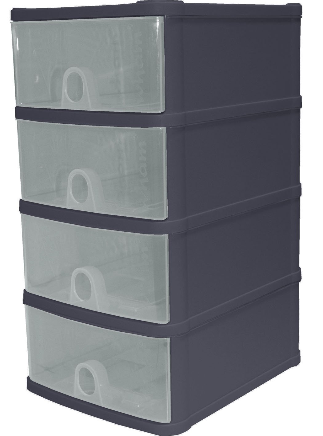 best stacking tactical minimalist plastic designs drawer ikea drawers being of storage