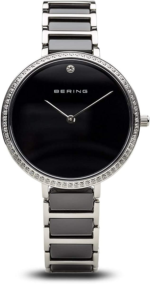 Bering 30534–742