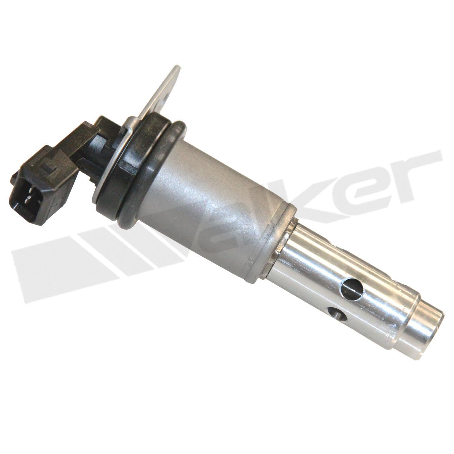 Walker Products 590-1032 Variable Valve Timing Solenoid