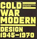 Cold War Modern, , 1851775439