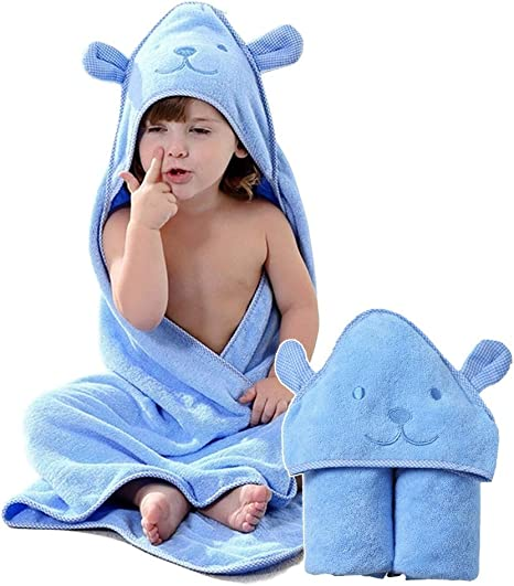 bath towels different designs from film and TV 100/% cotton NEW Children beach