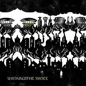 The Smoke Audiobook