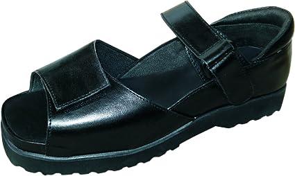 Buy Progaiit Footwear For Diabetics Model Lilly For Ladies 9
