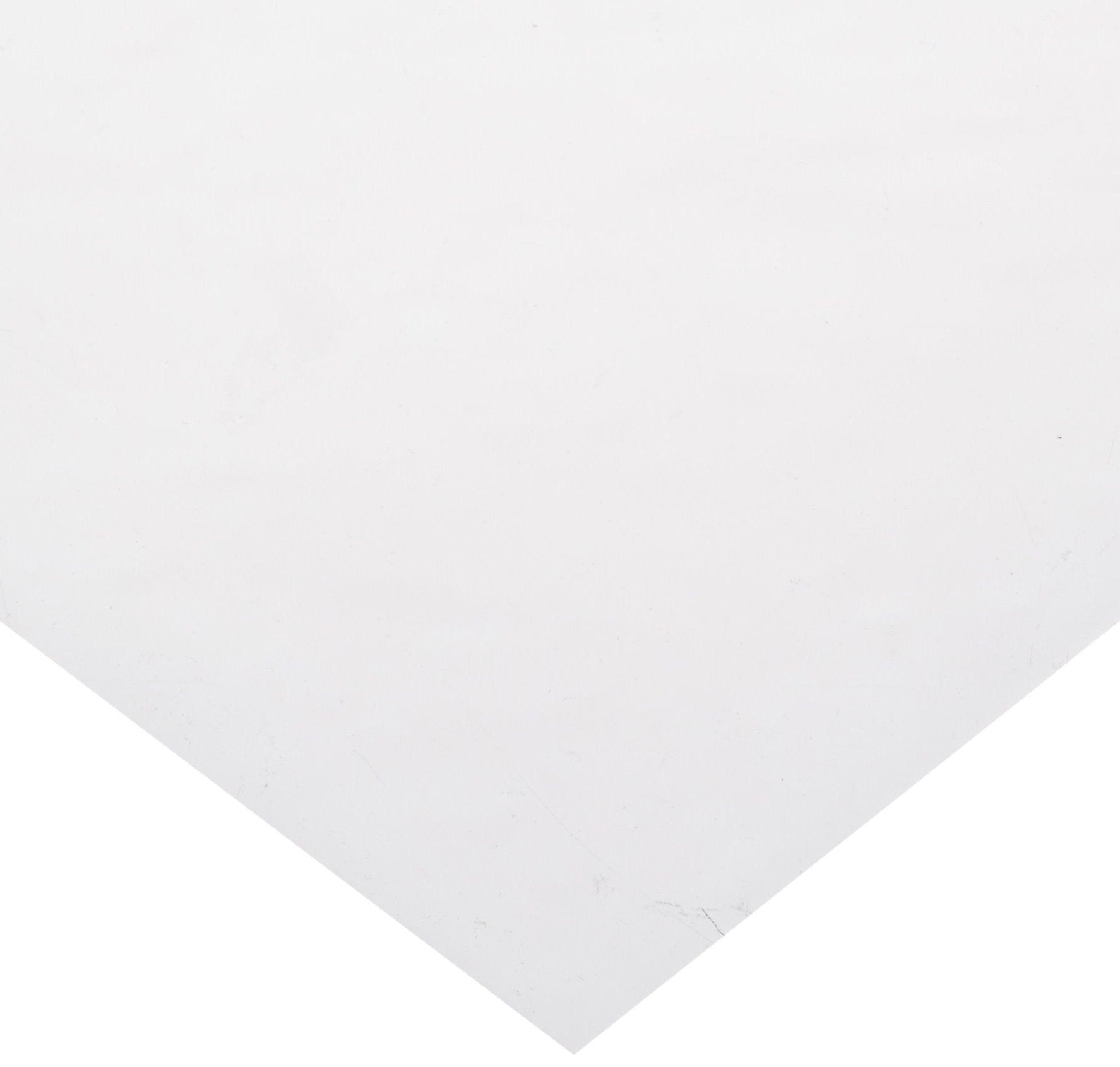 Boekel 230423 Nylon Mesh, 23cm L x 23cm W (Pack of 5)