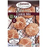 Namaste Cookie Mix, 567gm (Pack of 6)