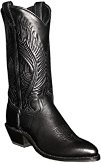 product image for Abilene Women's Cowhide Cowgirl Boot Pointed Toe