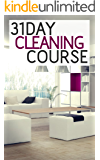 31 Day Cleaning Course
