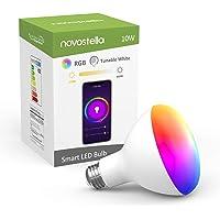 Novostella LED Flood Lights Bulbs