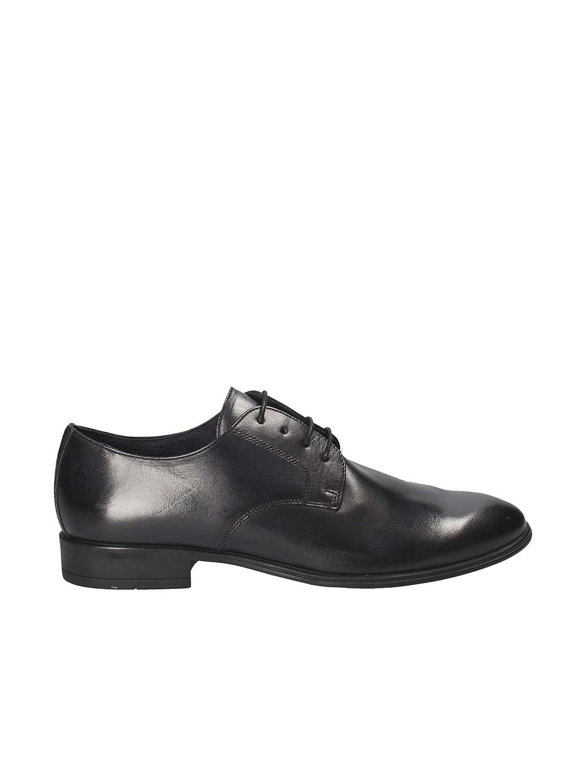 SOLDINI 20407 S Klassiche Schuhe Man