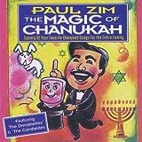 Magic of Chanukah