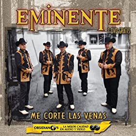 album me corte las venas february 14 2001 format mp3 be the first to