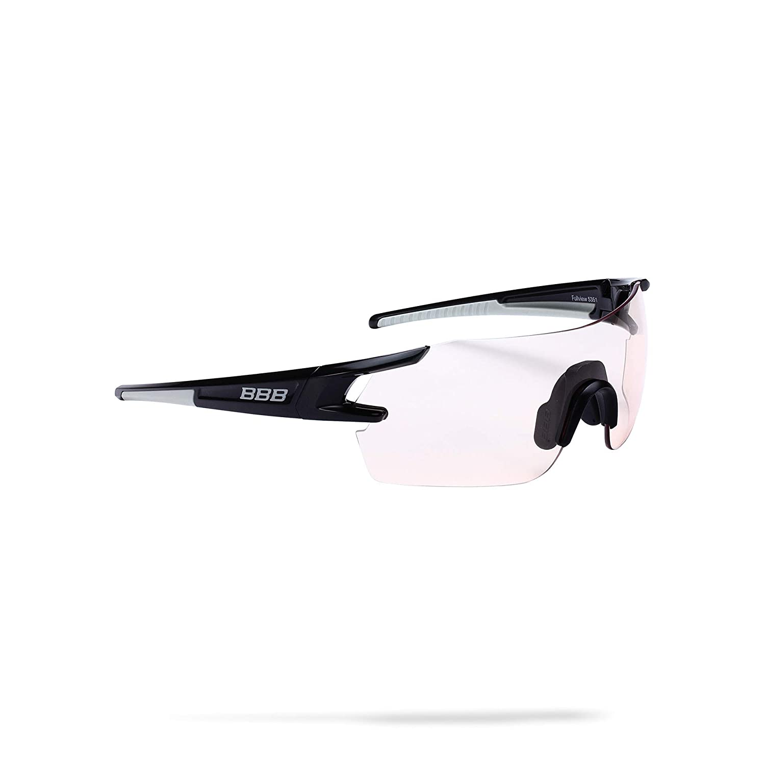 BBB Cycling BSG de 53ph Fullview PH Deportes Gafas con ...