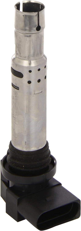 Bosch 986221023 bobina de encendido